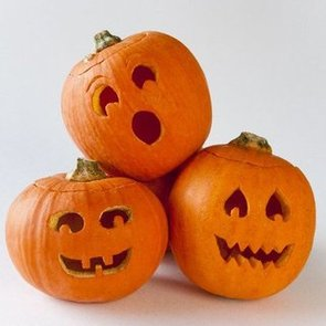 Tips For Celebrating Halloween at Work