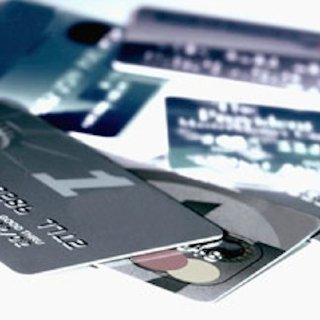 Facts About People With Good Credit Scores