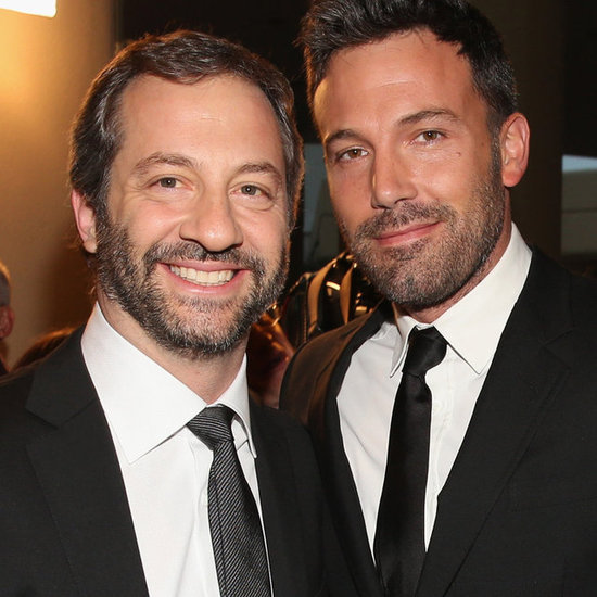 2012 Hollywood Film Awards Celebrity Show Pictures and Winners