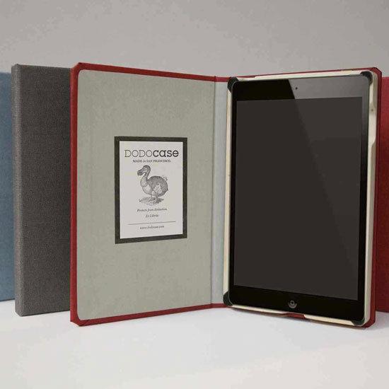 Dodocase iPad Mini Cases