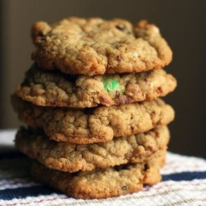 First Ladies Cookie Recipes