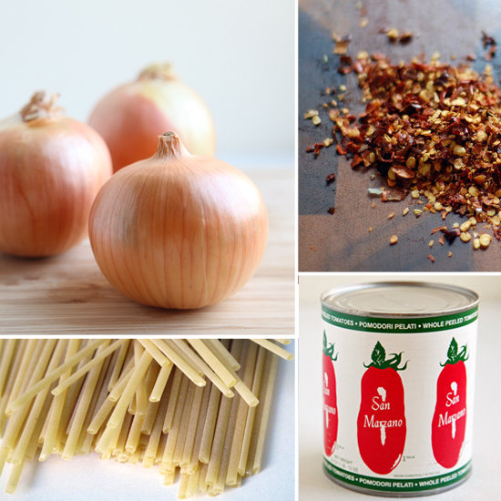 5 Exciting Meals Made With Everyday Ingredients