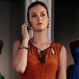 Shop Gossip Girl's New Season Six Fashions — Including Exact Pieces!