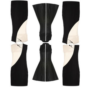 Top 20 Derby Day Dresses to Buy Online Now: Dion Lee & More!