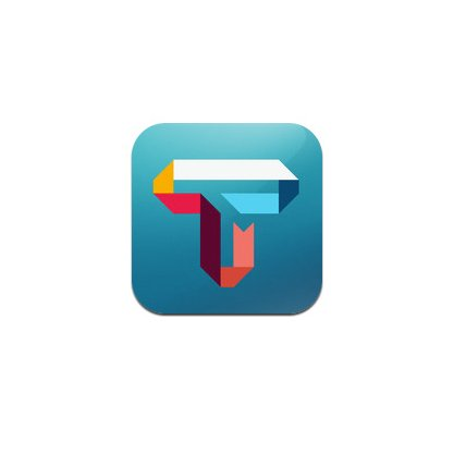 Video App Threadlife