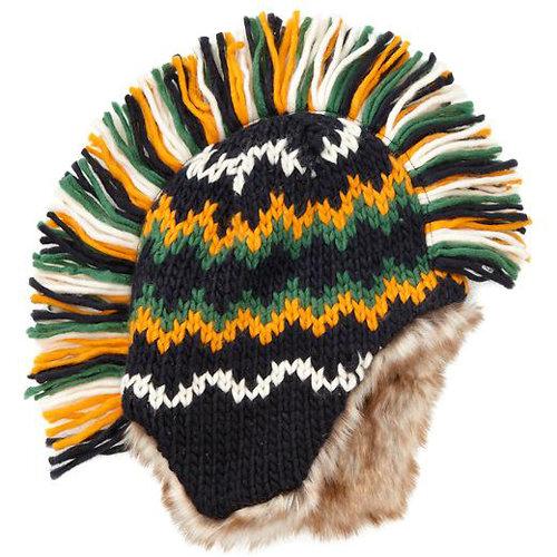 Cool Boys' Winter Hats