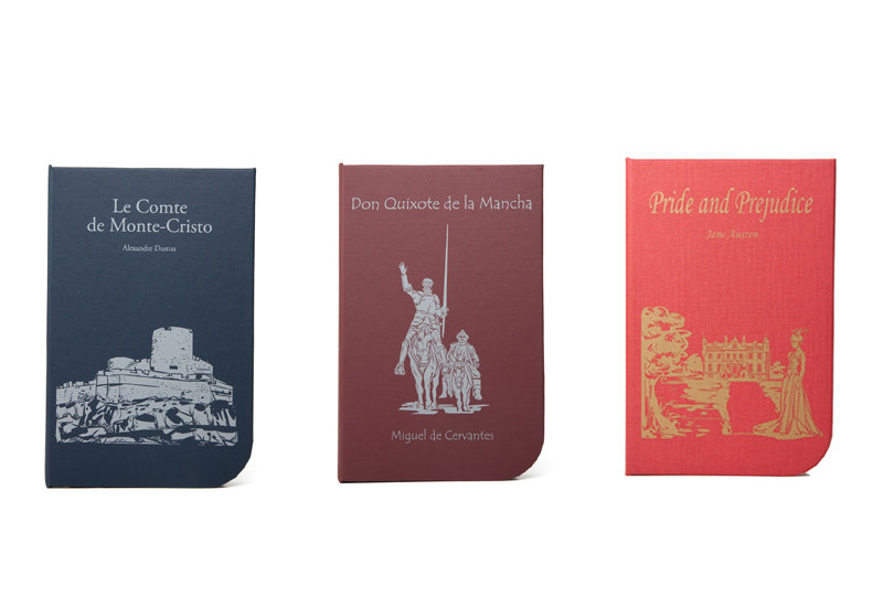 Mauz Book Covers For Kindle Touch