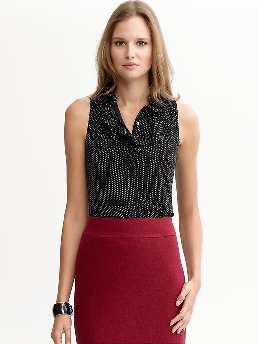 Banana Republic's Retro Ladylike Anna Karenina Collection Is Now Available to Shop!