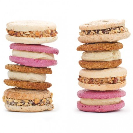 Jeni's Ice Cream Sandwich Collection