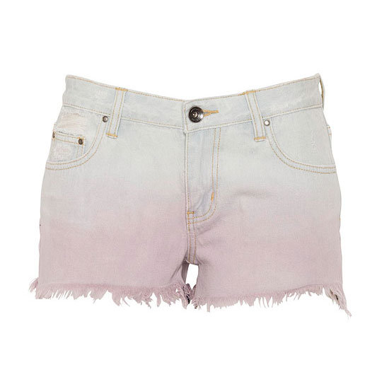 Shorts, $ 89.95 Riders by Lee at Just Jeans