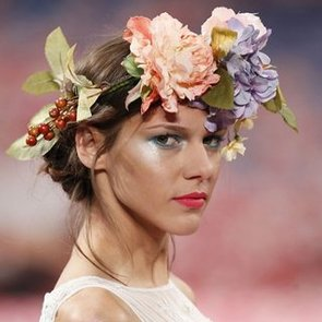 4 Beauty Ideas for the Non Traditional Bride
