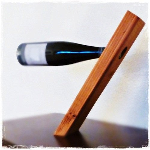 Gifts Under $10 For Wine Lovers