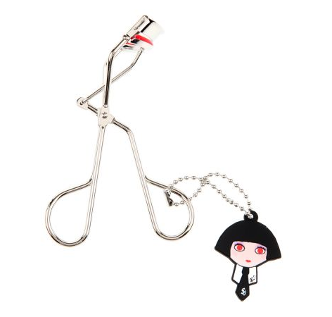 Karl Lagerfeld For Shu Uemura Eyelash Curler