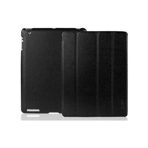 Invellop Leatherette Case