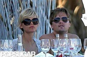 After-splitting-from-Bar-Refaeli-August-2009-Leo-found