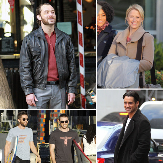 Chris Evans Girlfriend Pregnant Share this link