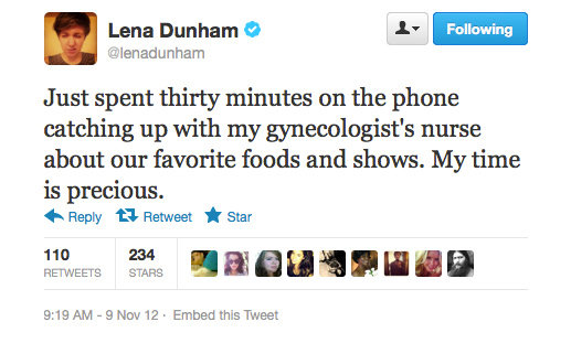 Rightio then, Lena.
