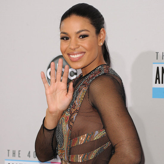 All the Celeb Pictures From The 2012 American Music Awards