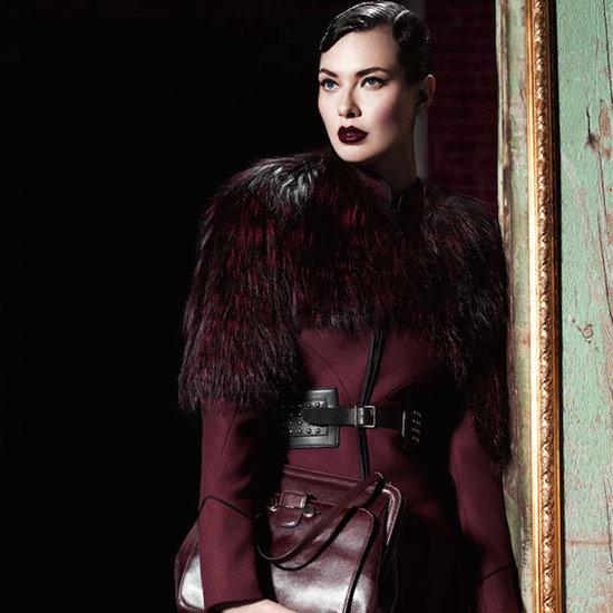 Joe McKenna Named Fashion Director at Large of T Magazine