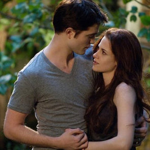 Breaking Dawn Part 2 Video Movie Review