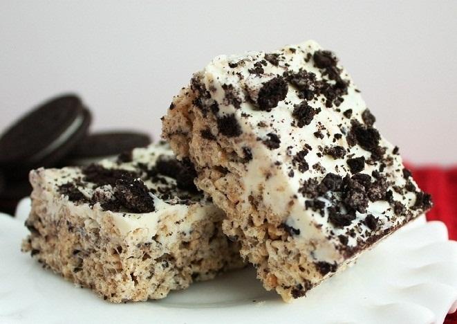 Image Result For Oreo Cake Pops Recipe Australia
