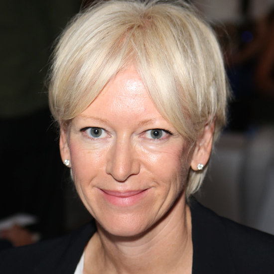 Joanna Coles Fires 9 Employees at Cosmopolitan