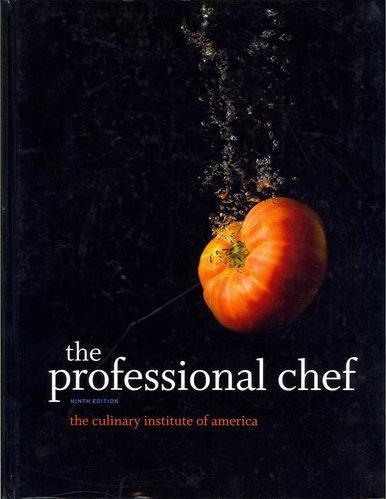A Chef's Guide