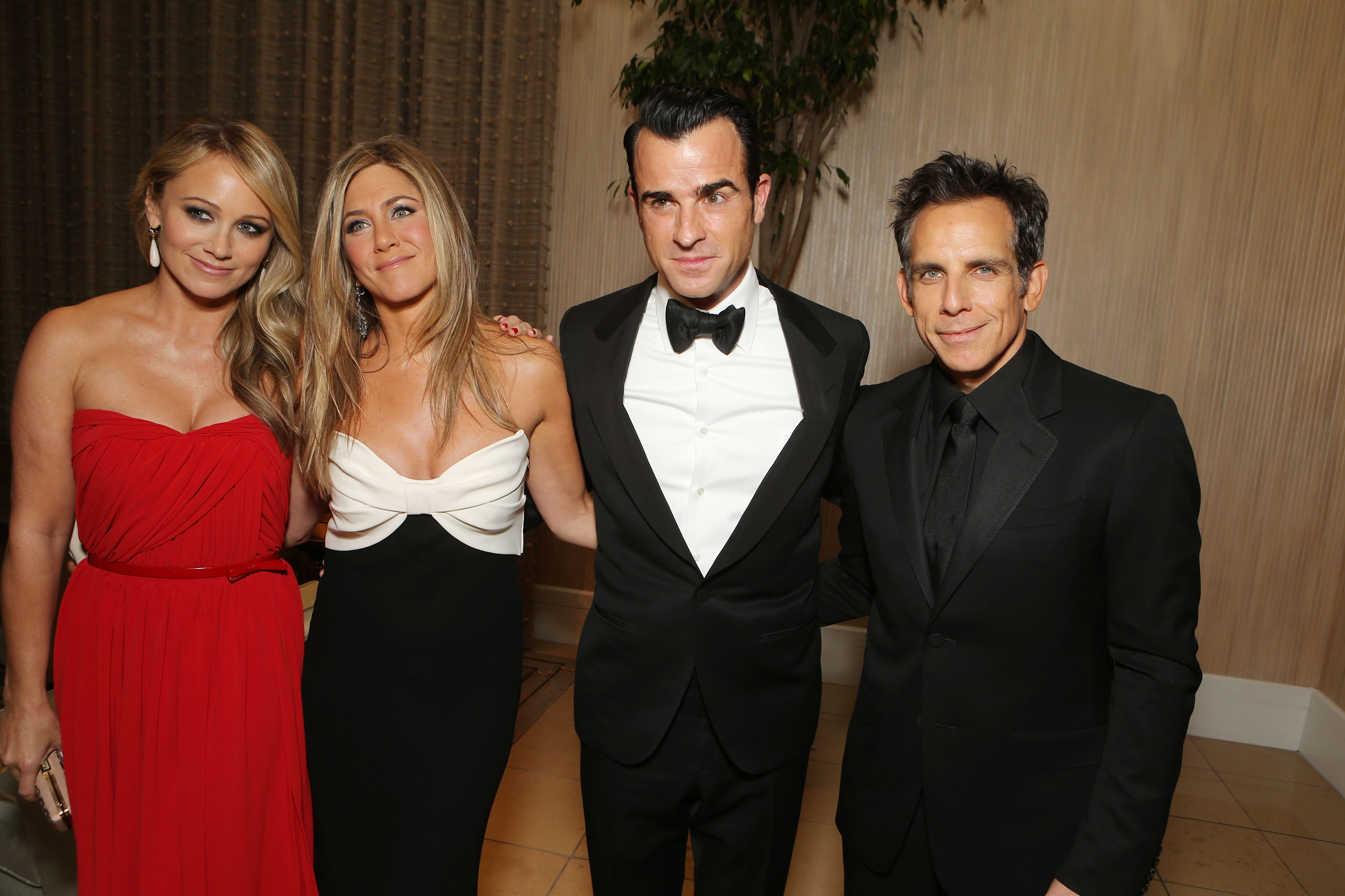 Jennifer Aniston and Justin Theroux bet365 telefon-nr arrived in Mexico bet365 punkte umwandeln bet365 keine punktzahl bohrung to vacation ...