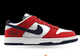 Nike Dunk Low NFL iD