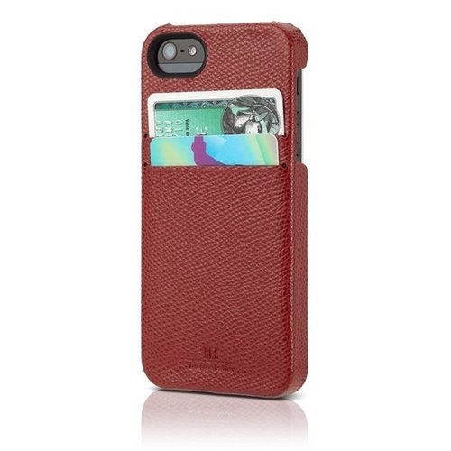HEX Solo Wallet Case For iPhone 5