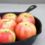 Caramelized Apples Recipe