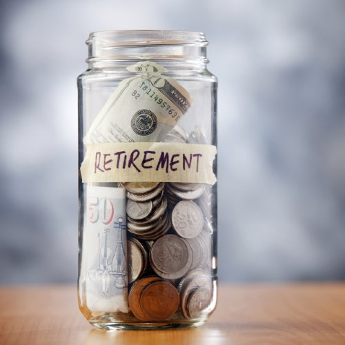 Retirement Lies We Tell Ourselves