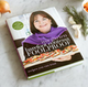 Confession: given the option, I will happily sit down and watch as many episodes of The Barefoot Contessa as can fit on my DVR. I was so excited to hear that Ina Garten was coming out with another cookbook, Barefoot Contessa: Foolproof ($35), just in time for the Holidays. I would love to surprise my friends with an elegant dinner instead of pizza for our next get together! 