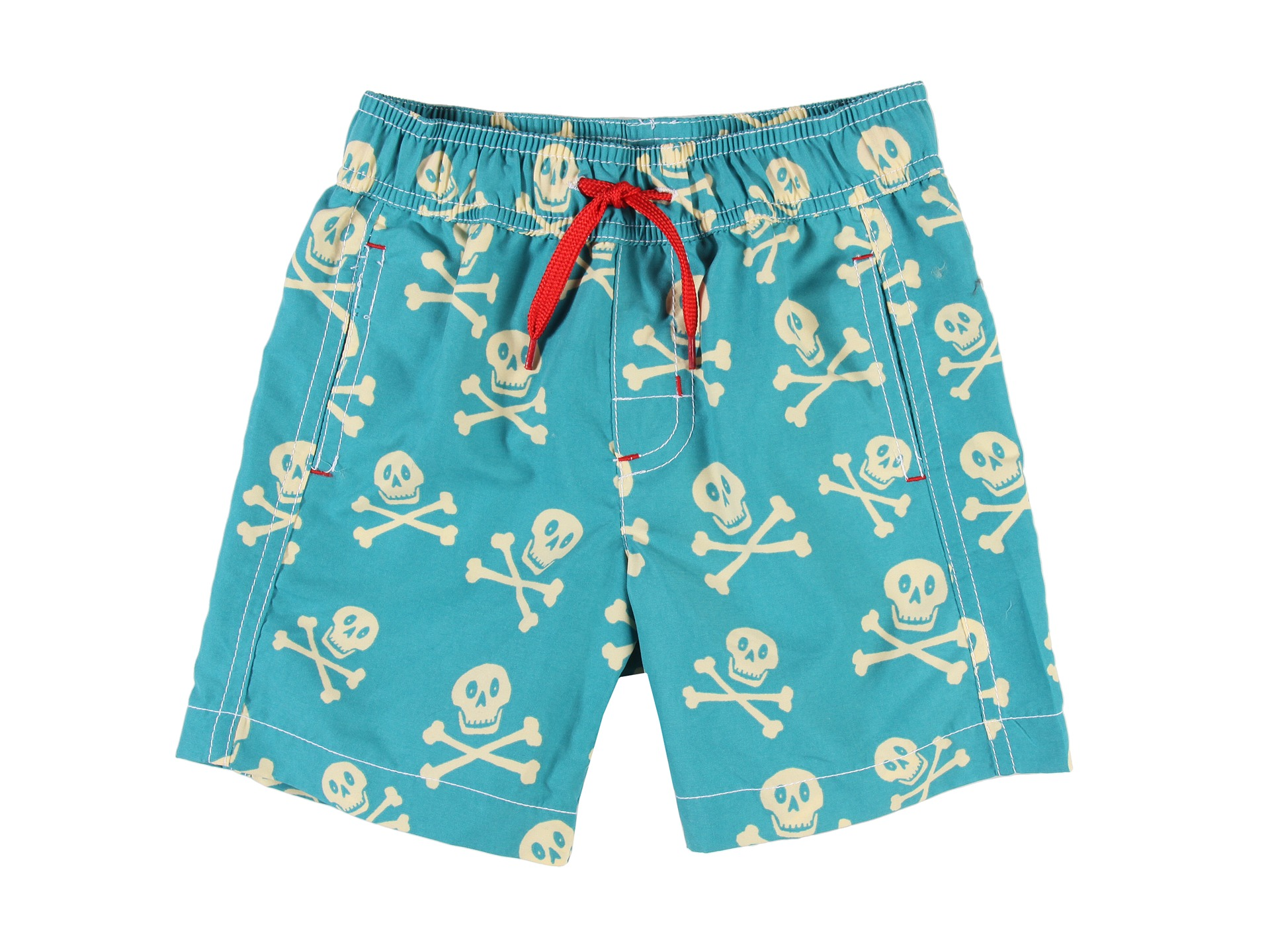 Find Boys' Surf & Swimwear at it24-ieop.gq Enjoy free shipping and returns with NikePlus.