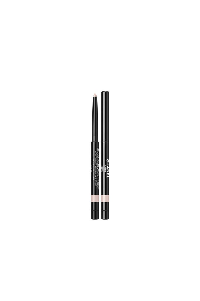 Stylo Yeux Waterproof in Béryl, $44