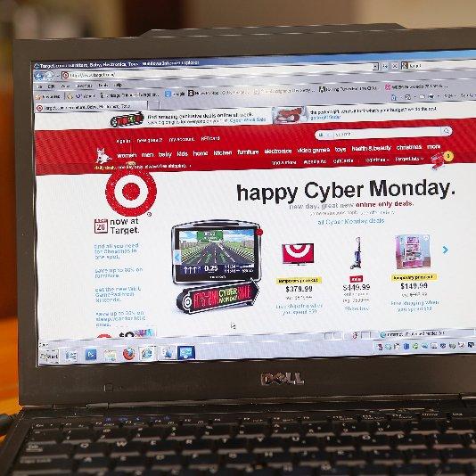Cyber Monday Kitchen Deals 2012