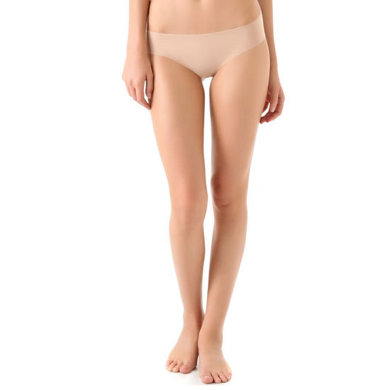 The Nude, Seamless G-String