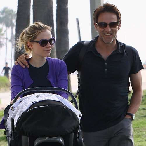 Celebrity Parents of Twins Talk About Their Kids