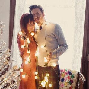 Holiday Wedding Ideas