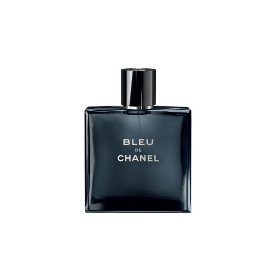 Bleu de Chanel EDT 100ml, $111.00