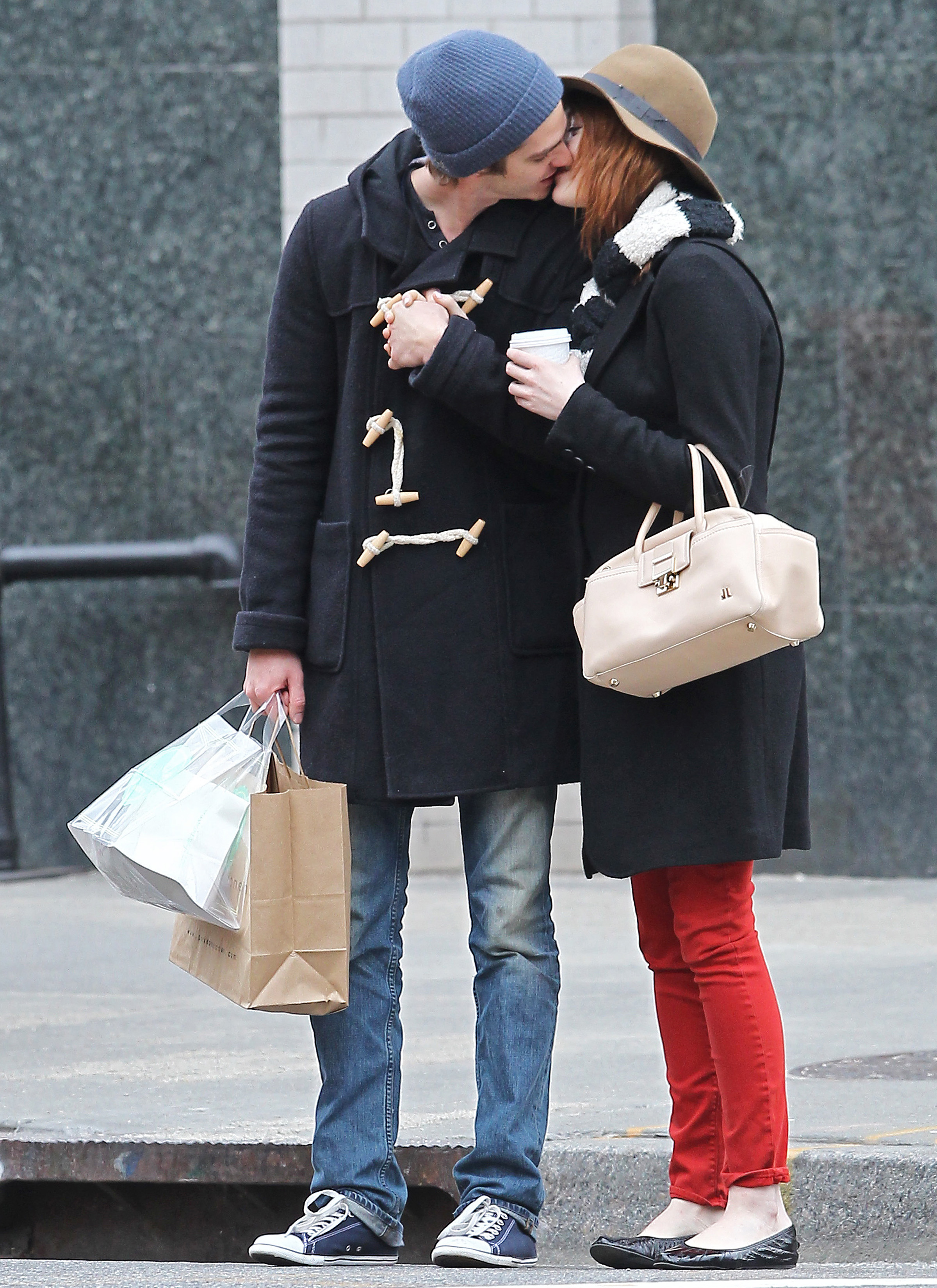 Will gluck emma stone dating andrew - is u kwon still dating after 3