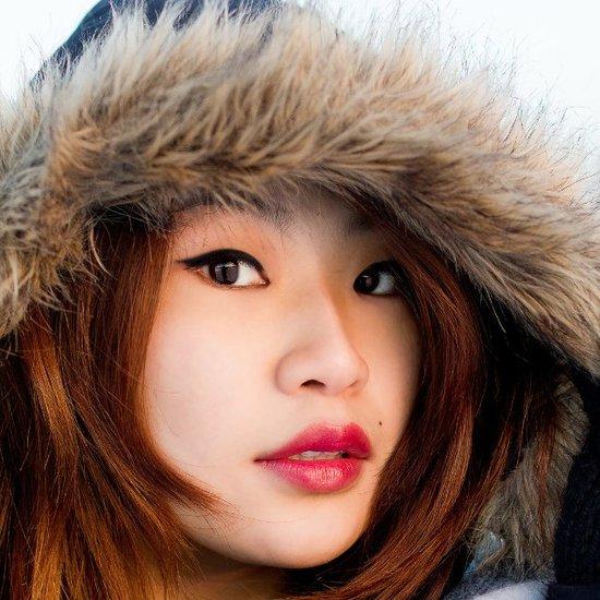 Sunscreen Tips For Winter