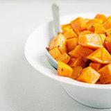 Roasted Butternut Squash Recipe 2009-10-02 15:02:26