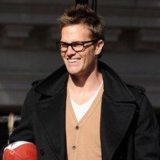 Celebrity News Dec. 11, 2012 | Late Edition