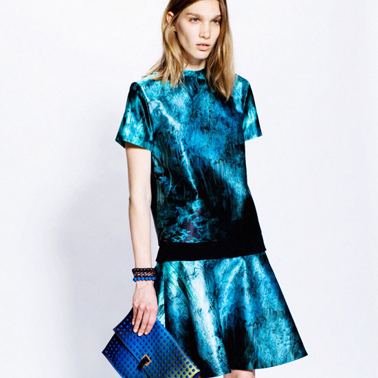 Proenza Schouler Pre-Fall 2013 | Pictures