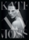 I'm a huge Kate Moss fan, and if you know someone who is one too, this Kate Moss tome ($85) is the perfect holiday gift. 368 pages of Kate, it doesn't get better than that.
