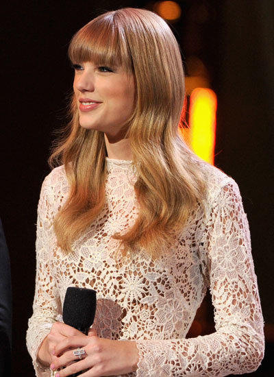 December 2012: The Grammy Nominations Concert Live