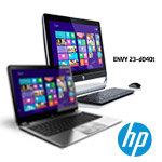 Discover Which HP Computer Is Right For You!