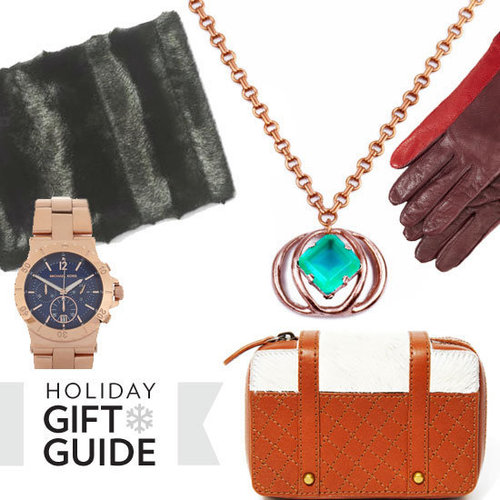 FabSugar has handpicked 12 pieces that are high on luxury yet surprisingly low on the spending scale.