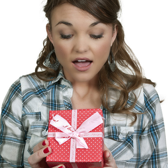 Christmas Gifting Etiquette